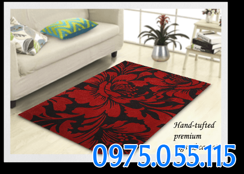 Rugs and Carpet Online