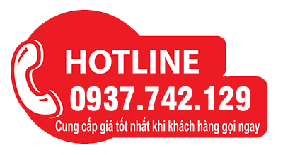 hotline-van-chuyen-xa-ban
