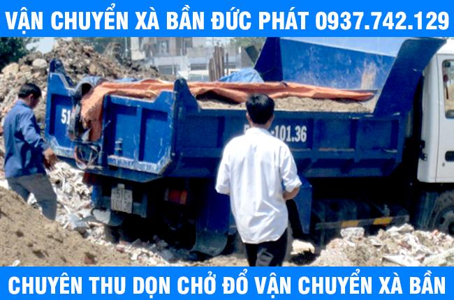thu-don-cho-do-van-chuyen-xa-ban